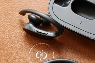Beats Powerbeats Pro review image 4