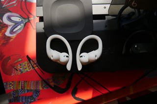 Beats Powerbeats Pro review image 5