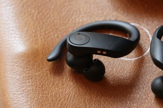 Beats Powerbeats Pro review image 7