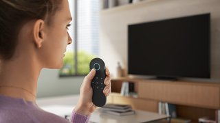 Logitech launches new Alexa-enabled universal remote control image 1