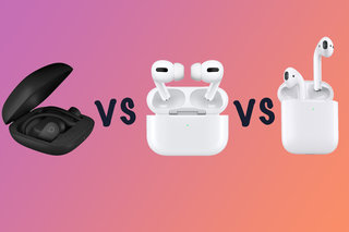 Beats Powerbeats Pro Vs Apple Airpods Pro What S The Differenc