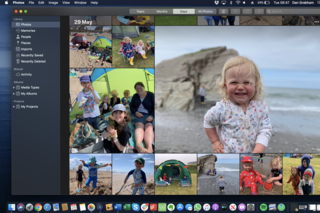 Apple Macos 1015 Catalina Features News And Release Date image 9