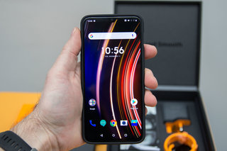 OnePlus 7 Pro's ultra-smooth and crisp display confirmed by CEO