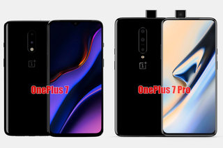 Its Official Oneplus 7 Series Will Launch On 14 May image 2