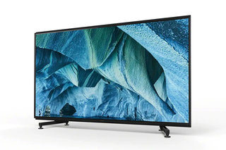 Sony's 98-inch 8K TV is a jaw-dropping $70,000