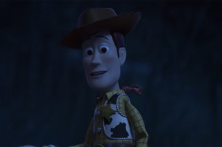 How To Watch Every Pixar Movie In The Order Theyre Connected image 12