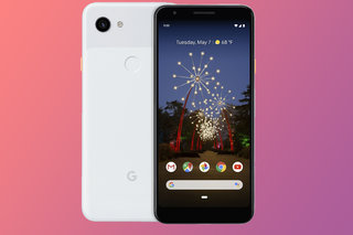 Google Pixel 3a press render shows the mid-ranger in all its glory
