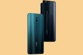 Oppos High-end Reno Smartphones Has A Pop-up 'Wedge Camera image 3