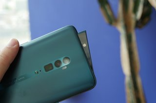 Oppo Reno 10x Zoom Vs Huawei P30 Pro Which Should You Choose image 2