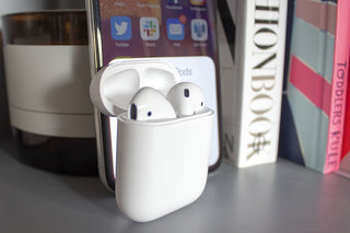 AirPods 3 with noise cancellation reported to arrive by end of year