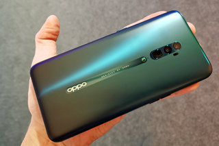 Oppo Reno 10x Zoom initial review image 8