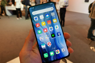 Oppo Reno initial review image 2
