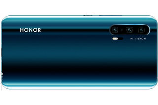 Honor 20 release date specs features and rumours image 2