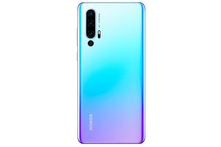 Honor 20 Release Date Specs Features And Rumours image 3