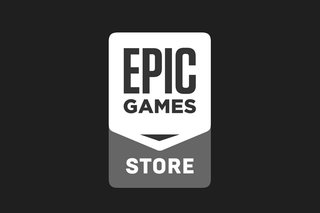 Here's the reason Epic Games Store is getting so many PC games exclusives