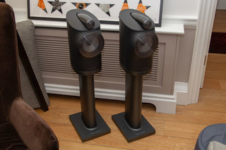 Bowers Wilkins Formation image 9