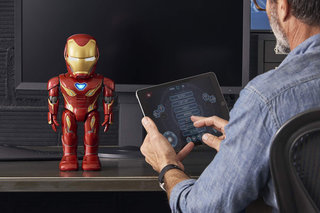 Best Marvel gifts for die-hard fans of the Avengers and MCU