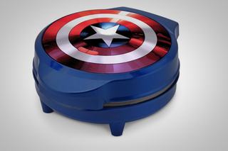 Best Marvel Gifts For Die-hard Fans Of The Avengers And Mcu image 13