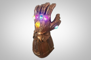 Best Marvel Gifts For Die-hard Fans Of The Avengers And Mcu image 16