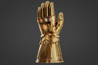Best Marvel Gifts For Die-hard Fans Of The Avengers And Mcu image 2
