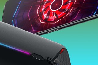 Red Magic 3 announced Gaming phone now has OLED HDR display and fan cooling image 2