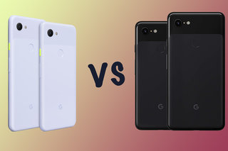 Google Pixel 3a and 3a XL vs Pixel 3 and 3 XL: Differences expl