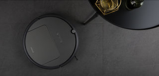 Thinking of buying a robot vacuum the Roborock E35is ideal image 5