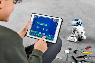 Lego Star Wars Gets A Boost With This Three Droid Set Including R2-d2 image 3
