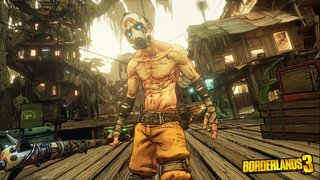 Borderlands 3 initial review More than a welcome return to Pandora image 7