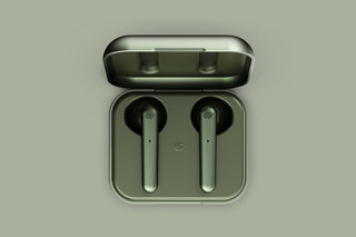 Urbanista Stockholm Wireless Earpods Look Just Like Airpods But They Cost £89 image 2