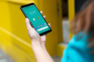 EE's new Smart Plans adapt to suit you, and let you upgrade any time