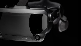 Valve Index Vr Headset Everything You Need To Know image 2