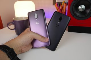Leaked OnePlus 7 and 7 Pro specs suggest bigger battery on the regular model