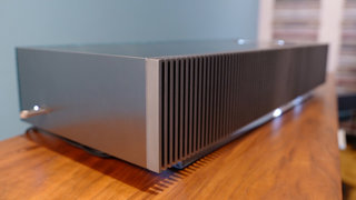 Naim Mu-so 2 review details image 4