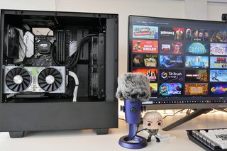 How To Build Your Own Gaming Pc image 2