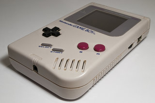 The best 1980s gadgets that defined a decade
