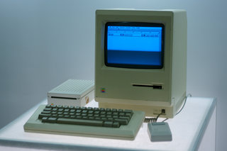 12 best 1980s gadgets that defined a decade image 10