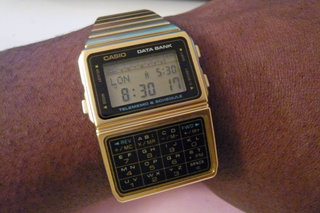 12 best 1980s gadgets that defined a decade image 11
