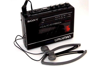 12 best 1980s gadgets that defined a decade image 4