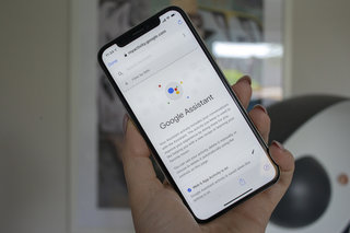 Google Assistant is always listening How to delete your Assistant recordings image 3