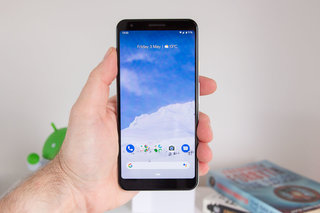The best Google Pixel 3a and 3a XL deals for September 2019: Unlimited data for £32 a month on Vodafone