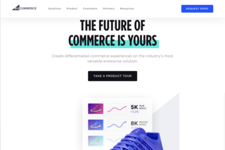 The 5 best ecommerce apps for your growing business image 2