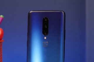 OnePlus 7 Pro review device image 12