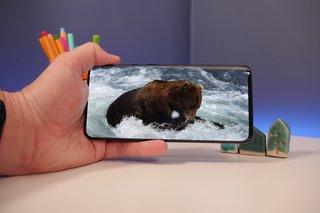 OnePlus 7 Pro review device image 7