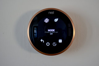 Google Nest Thermostat tips and tricks Get the most out of your learning thermostat image 2