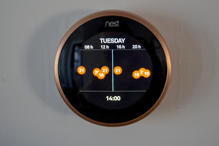 Google Nest Thermostat tips and tricks Get the most out of your learning thermostat image 4