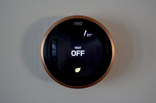 Google Nest Thermostat tips and tricks Get the most out of your learning thermostat image 5