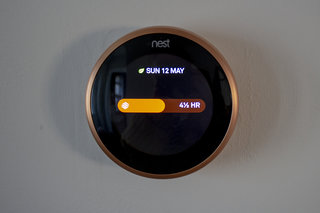Google Nest Thermostat tips and tricks Get the most out of your learning thermostat image 6