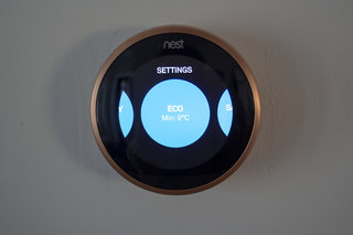 Google Nest Thermostat tips and tricks Get the most out of your learning thermostat image 7