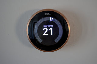 Google Nest Thermostat tips and tricks Get the most out of your learning thermostat image 8